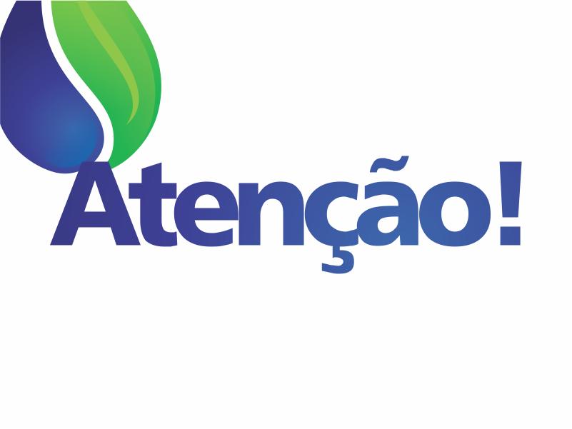 Comitê convoca primeira reunião da comissão gestora do Baixo Rio Claro