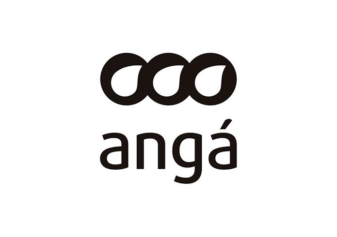 """Associação Angá promove workshop """"Consórcio das Águas para o Alto curso dos rios Claro e Uberabinha"""""""