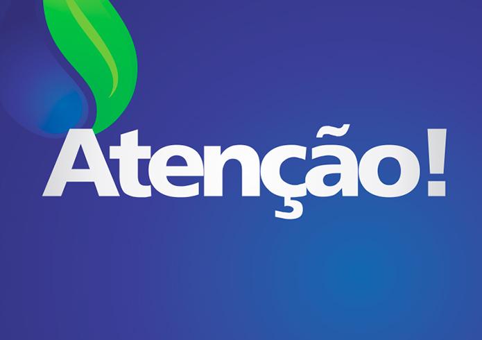 Comitê do Rio Araguari convoca comissão gestora da Sub-Bacia Hidrográfica do Ribeirão Rangel ou Pavões