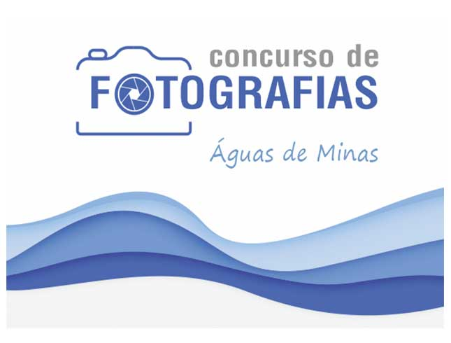 """Instituto Mineiro de Gestão das Águas lança concurso de fotografia """"Águas de Minas"""""""